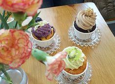 Krümelfee Café & Catering Potsdam