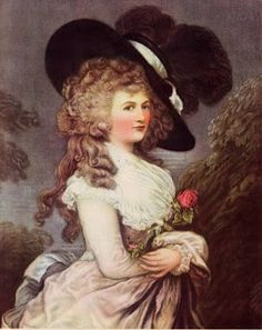 Francine Howarth  .  .  .  Romancing History.: True life Vs Romantic Fiction
