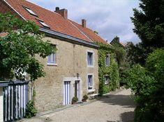Cocoon Vakantiehuis in de Ardennen