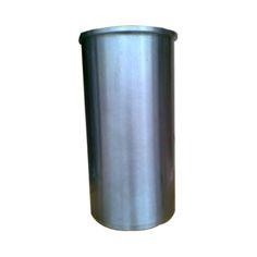 Komatsu 6D108 cylinder liner Cylinder Liner, Canning, Home Canning, Conservation