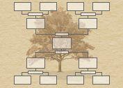 Julien Dumais - Family tree gilles lavoie - Geneanet
