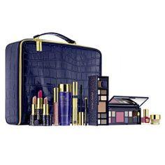 Must Have - Coffret Maquillage Blockbuster d'Estée Lauder