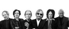 Tom Petty and the Heartbreakers 2013 summer tour. Get discount off Tom Petty and the Heartbreakers concert tickets for adding pro Tom Petty, Rock Bands, Cheap Speakers, Mike Campbell, Learn To Play Guitar, Concert Tickets, George Harrison, Cool Guitar, Playing Guitar