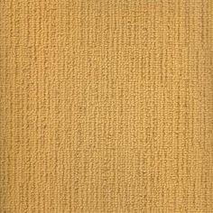 Produto disponível na cor Vibrant - 301 Yellow