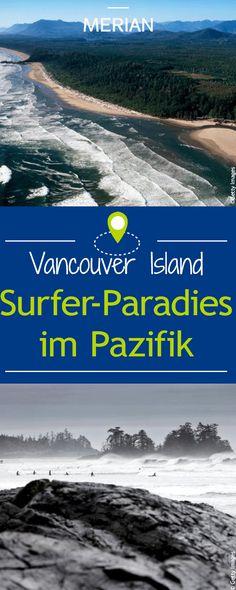 930baa5b9ab Surfen im winterlichen Pazifik