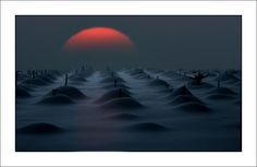 veronika-pinke-kunst-  breathtaking photo