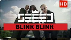 Seeed - Blink Blink (official Video)  *Seed is a Reggae Group from Germany*
