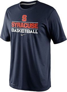 Nike Syracuse Orange Basketball Practice Team Issue Dri-F... https://www.amazon.com/dp/B01LX21ZS5/ref=cm_sw_r_pi_dp_x_PA9hybHWC13KQ