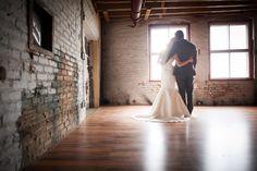 geneva illinois wedding photographer