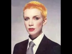 Image result for annie lennox sweet dreams