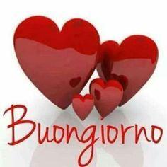 Immagini BUONGIORNO Belle per Whatsapp Italian Memes, Eric Thomas, Smiley Emoji, Learning Italian, Good Morning Good Night, Sweet Words, Love You All, Alba, Snoopy