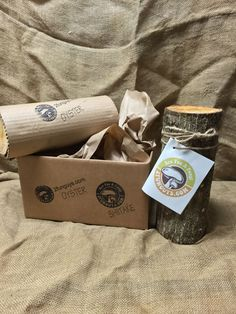 Grow Your Own Gourmet Oyster Mushrooms Have fun with this easy to use kit for growing organic oyster mushrooms Kit