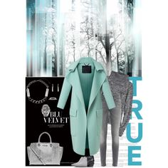 Love this Burberry Coat!!!