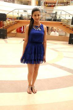 Glamorous Bollywood: Sexy Legs