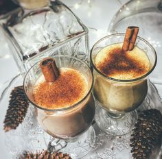 Yummy Drinks, Cake Cookies, Keto Recipes, Alcoholic Drinks, Food And Drink, Menu, Lunch, Dinner, Baking