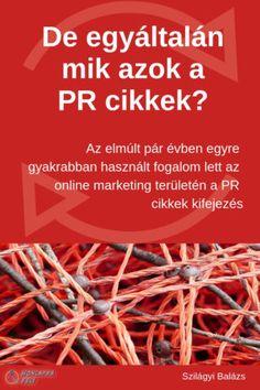 Mik azok a PR cikkek? Hogyan tudsz velük előre kerülni a keresőben? Hogyan írj meg és szerezz tuti ütős és biztonságos PR cikkeket?