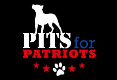 Click link and vote for Pits For Patriots! Help us win $500 for our charity in Choose Your Charity contest sponsored by Honda of Lisle. Visit Pits For Patriots on Facebook.  #pitbulls #veterans #service dogs Us Vets, Good Cause, Service Dogs, Pit Bulls, Sign Quotes, All Dogs, Patriots, Bullying, Something To Do