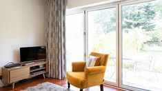 Lounge Curtains, Blinds, Cushions, Gallery, Home Decor, Throw Pillows, Toss Pillows, Decoration Home, Roof Rack