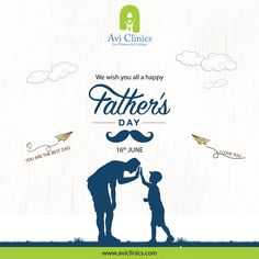 """A father is a man who expects his children to be as good as he meant to be. Fathers Day Post, Happy Fathers Day Images, Happy Father Day Quotes, Fathers Love, Fathers Day Cards, Happy Mothers Day, Graphic Design Lessons, Navratri Wishes, Mothers Day Poster"