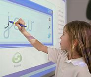 An on-line resource for teaching cursive handwriting for and SEN. Contains animated pre-cursive patterns, letters and words, IWB facility, cursive handwriting worksheet generator and hundreds of ready-made PDF printables. Foreign Language Teaching, Teaching Handwriting, Cursive Handwriting, Handwriting Practice, Teaching Spanish, Handwriting Worksheet Generator, Handwriting Worksheets, Interactive Whiteboard, Vocabulary Games