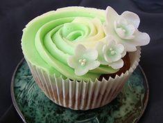 Cheesecake, Cupcakes, Desserts, Tailgate Desserts, Cupcake Cakes, Deserts, Cheesecakes, Postres, Dessert
