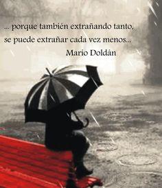 - Mario Doldan