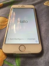 #540.00Apple iPhone 6 - 64GB - Gold (Verizon) Smartphone Factory Unlocked