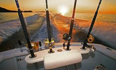Best Places for Deep Sea & Inshore Sport Fishing in Costa Rica Fishing Girls, Fishing Life, Sport Fishing, Gone Fishing, Fishing Hats, Fishing Poles, Fishing Tackle, Fishing Boats For Sale, Fishing Australia