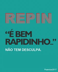 REPIN VAPT#VUPT