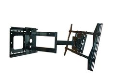 incredible NEW 42 Inch TV Wall Bracket ~ Easy Installation ~ Mount For Living Room From ~Ideal Sales~ Articulating/ Swiveling/ Tilt Tv Wall Mount Bracket LCD~LED~Plasma Flat Screen Panels For Mounting ~ Easy For Installation