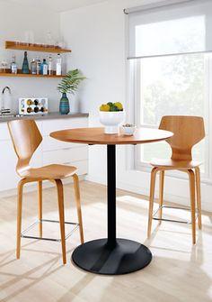 24 best modern counter bar stools images in 2019 bar stools counter bar stools counter. Black Bedroom Furniture Sets. Home Design Ideas