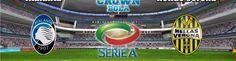 Prediksi Bola Atalanta vs Hellas Verona 20 September 2015