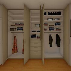 Wir planen, konstruieren und produzieren Ihre Möbel.  Made in FFM.  Für das gesamte Rhein-Main-Gebiet und darüber hinaus. Sauna Wellness, Relax, Entryway, Closet, Furniture, Home Decor, Made To Measure Furniture, Carpentry, Reach In Closet