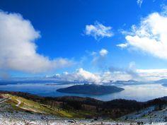 全部知ってる?米国CNNが選んだ『日本の最も美しい場所』31選 | RETRIP[リトリップ] Mountains, Nature, Travel, Naturaleza, Viajes, Destinations, Traveling, Trips, Nature Illustration