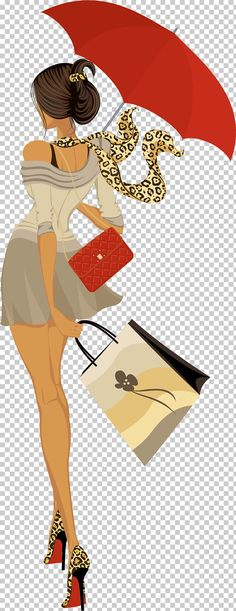 This PNG image was uploaded on February am by user: mbab and is about Bag, Business Man, Cartoon, Cartoon Model, Clothing. Fashion Silhouette, Girl Silhouette, Beat Girl, Umbrella Man, Black Widow Avengers, People Png, Animated Man, Cartoon Hair, Rose Illustration