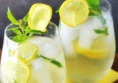 bebida-refrescante-para-alisar-a-barriga-em-4-dias/