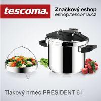 Tescoma - Značkový eshop