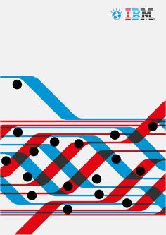 The Cognitivie Puzzles Ogilvy campaign for IBM Software (Sue Murphy)