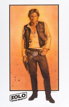 Han Solo And Chewbacca, Star Wars Nursery, Movie Synopsis, Alternative Movie Posters, Love Stars, Geek Art, Star Wars Art, Star Trek, Star Wars Characters