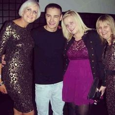 1000 images about payne family on pinterest liam