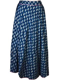 Buy Skirts Online, Traditional Skirts, Cotton Skirt, Printed Skirts, Shop Now, Sequin Skirt, Phone, Prints, Shopping