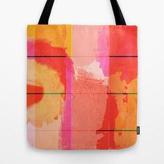 Shop Raluca Ag's store featuring unique designs on various products across art prints, tech accessories, apparels, and home decor goods. My Works, Tech Accessories, Art Prints, Tote Bag, Bags, Design, Art Impressions, Handbags