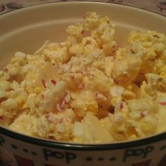 Christmas Crack! Ingredients 1 c Peppermint, finely crushed 1 lb white ...