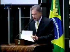 Bostaço: Empréstimos Secretos do Governo Petista a Cuba e A...
