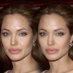 Smooth Skin - Photoshop Tutorials