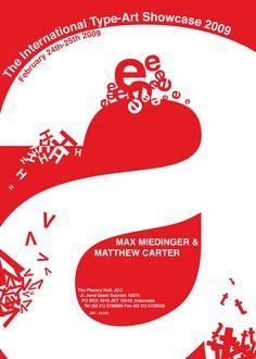 Helvetica Poster by tsuzu-nee on DeviantArt Typography Poster Design, Typography Layout, Typographic Design, Typography Inspiration, Graphic Design Inspiration, Lettering, Typo Design, Identity Design, Brand Identity