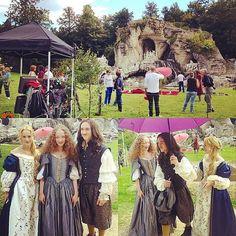 Versailles Season 2, Versailles Bbc, Versailles Tv Series, Dutch Women, Narnia, Behind The Scenes, Dolores Park, Tv Shows, It Cast