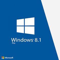 9 Product Ideas Buy Windows Microsoft Microsoft Windows