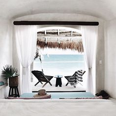 The 7 Decorating Mistakes Everyone Makes in Their Living Room Papaya Playa Project, Places To Travel, Places To Go, Travel Destinations, The Beach People, Outdoor Retreat, Photos Voyages, Home And Deco, Decoration
