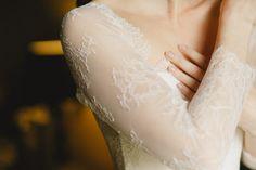 casamento-patricia-e-guille-7